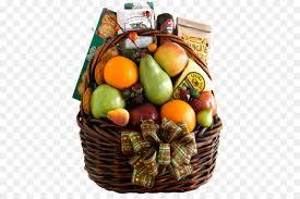 food gift baskets fruit floristry gift