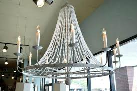 modern contemporary aidan gray lighting chandelier