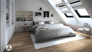 Loft Conversion Bedroom Design Ideas Amazing Attic Remodel Cost Apartments Bedroom Design Dormer Loft Conversion