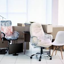 furniture office space. Furniture Installation. Relocation Services Office Space