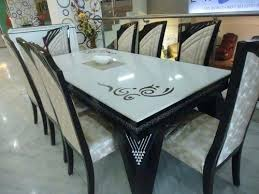 marble top dining table fancy marble top dining table set round marble top dining table uk