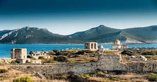 Why A Greek Region Should Be Created In The Pokemon World