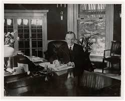 「Coolidge, become president」の画像検索結果