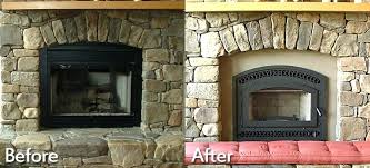 cleaning stone fireplace hearth best way to clean stone fireplace hearth fireplace ideas com how to clean a