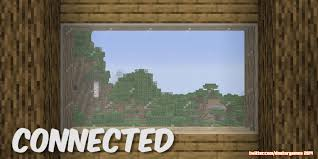 minecraft jappa 1 14 glass with