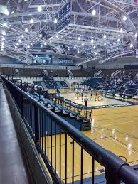 Rec Hall Picture Of Rec Hall State College Tripadvisor