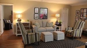 Paula Deen Living Room Furniture Paula Deen Home Turner Furniture Blog