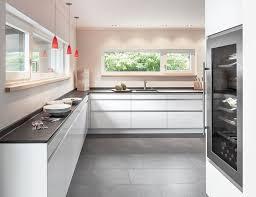 Dross & Schaffer Küchen Warngau Referenzen