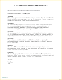 Cover Letter Resume Template Word Resume Sample Template Of Resume