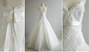 design your wedding dress. how to sew your own wedding dress the curious kiwi together with make design g