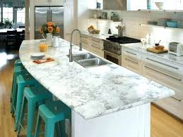 painting formica countertops to look like granite laminate kitchen countertops look like granite kitchen appliances paint