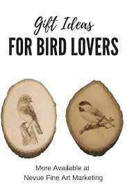 great gift ideas for any bird wood burning by dave nevue more wood burnings created every week woodburning birdwatchers birdwatching bird