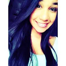 Alysia Martinez (@alyyirene222)   Twitter