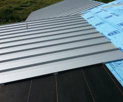 ribbed steel roof panels s medium size of robust b metal roof panels at home depot