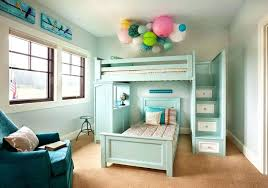 kids bunk bed with desk. Bunk Beds With Stairs And Desk For Kids . Bed