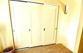 bi pass doors bypass cabinet door slides