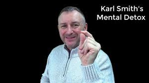 Karl Smiths - Mental Detox Method - YouTube
