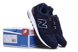 new balance blue. m1300nr men blue/red/white the new balance shoe blue