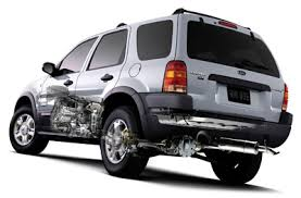 2005 ford explorer parts list wiring diagram for car engine 221445210465 moreover 260978438271 in addition 272411146393 besides expedition rear suspension ponents parts layout car parts diagram