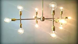 full size of bathroom lighting fixtures home depot maxim 6 light chandelier large size of rustic