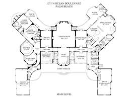 best 25 beach house floor plans ideas only on pinterest beach House Plans For Beach location 1071 n ocean boulevard, palm beach, fl square footage 35,993 bedrooms house plans for beach homes