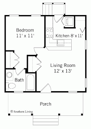 Over 4000 Sq Ft Archives  MyWoodHomecomLarge Log Cabin Floor Plans