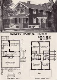 images about House Plans on Pinterest   Bungalows  Home       images about House Plans on Pinterest   Bungalows  Home builder and House plans