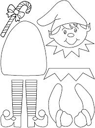 3f18a980fdd04a1da1ff0550e2f6839a 25 best ideas about christmas letter template on pinterest on auction bid sheet template free