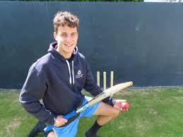 Harry's hard work leads to U19 Canterbury call-up   Otago Daily ...