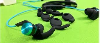 <b>1more iBFree</b> Bluetooth In-ear Headphones Review (1MEJE0024 ...