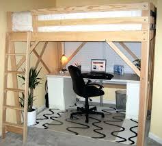 desk loft bed best loft bed desk ideas on bunk bed with desk bunk bed desk desk loft bed