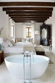 hotels with big bathtubs. Hotel Cal Reiet In Mallorca.jpg Bath Ideas For The Master Bedroom Hotels With Big Bathtubs