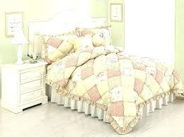 french country comforter country comforters and quilts country pink puff quilt set country chic comforter sets