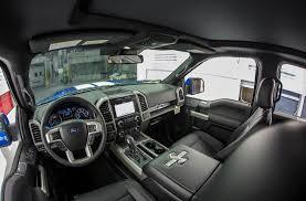 ford trucks f150 interior. show more ford trucks f150 interior