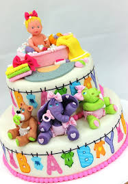 A MUST SEE! THE MOST BEAUTIFUL CAKES FOR <b>CHILDREN</b> ...