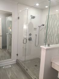 bathroom remodeling richmond va. Bathrooms Design : Bathroom Remodel Contractor Richmond Va . Remodeling L