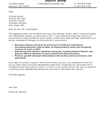 Sample Director Cover Letter Business Development Associate Cover
