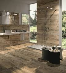 30 pictures of porcelain wood tile in a bathroom