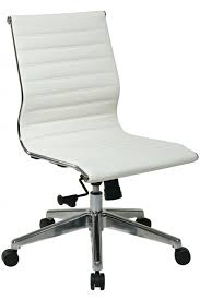 full size of chair armless office desk chairs leather armless office chair best office desk