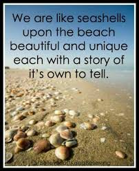 sea shell quotes seashells quote ocean quotes beach quotes inspirational