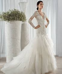 five wedding dress boutiques every glasgow bride to be should Wedding Dress Shops In Glasgow Wedding Dress Shops In Glasgow #15 wedding dress shops glasgow