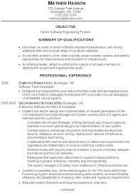 etl tester resume tester resume sample resume sample software tester etl  tester resume india