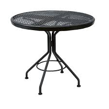 30 inch round pedestal tables dining room amusing tables new dining table sets farmhouse in round of from impressing