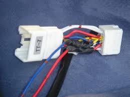 greddy full auto turbo timer wiring diagram wiring diagram and greddy