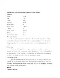 46 Download Marriage Resume Format For Boy Pelaburemasperak