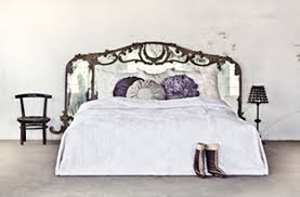 bedroom basics. Contemporary Basics To Bedroom Basics U