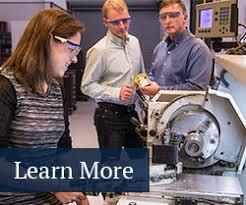 Mechanical Engineer Technologist Penn State Engineering Mechanical Engineering Technology