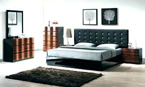 contemporary wood bedroom furniture. Modern Wood Bedroom Furniture Contemporary Wooden Sets O