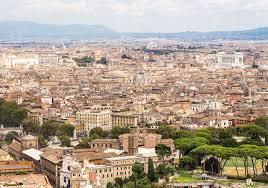 Il Meteo Previsioni Orarie Roma