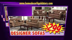 Small Picture Home Decor Liquidators YouTube